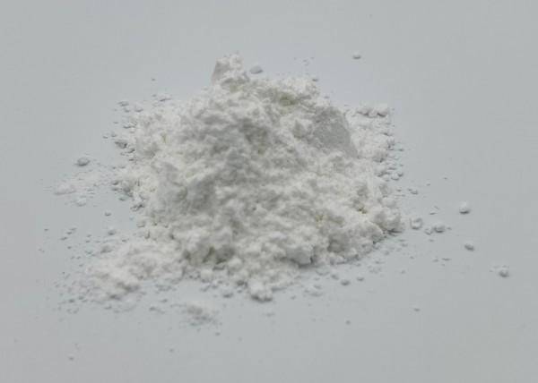 L-Glutamin Aminosäure